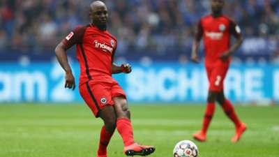Jetro Willems Eintracht Frankfurt 04062019