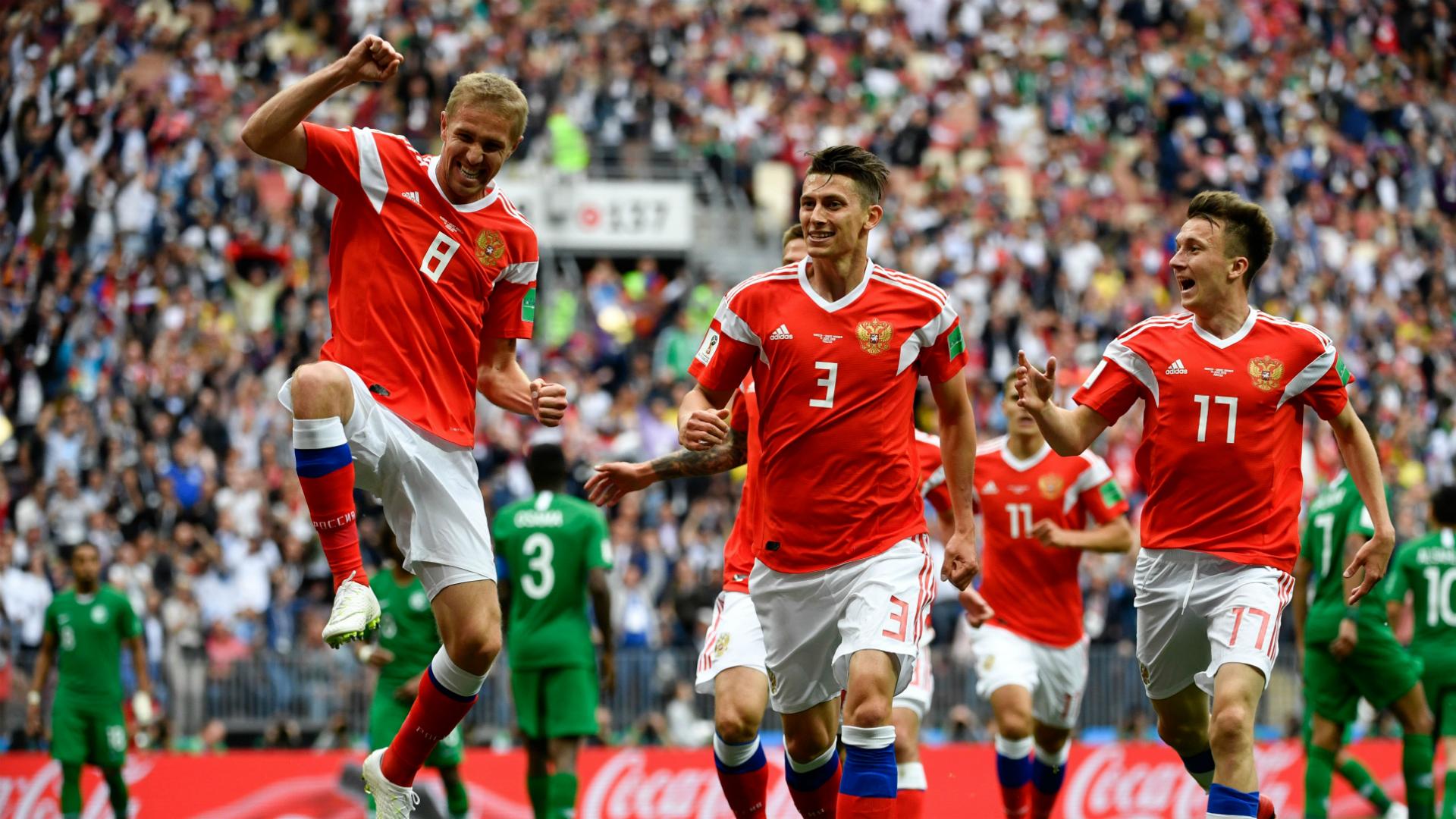 Costa Rica - Serbia, grupo E (en vivo)