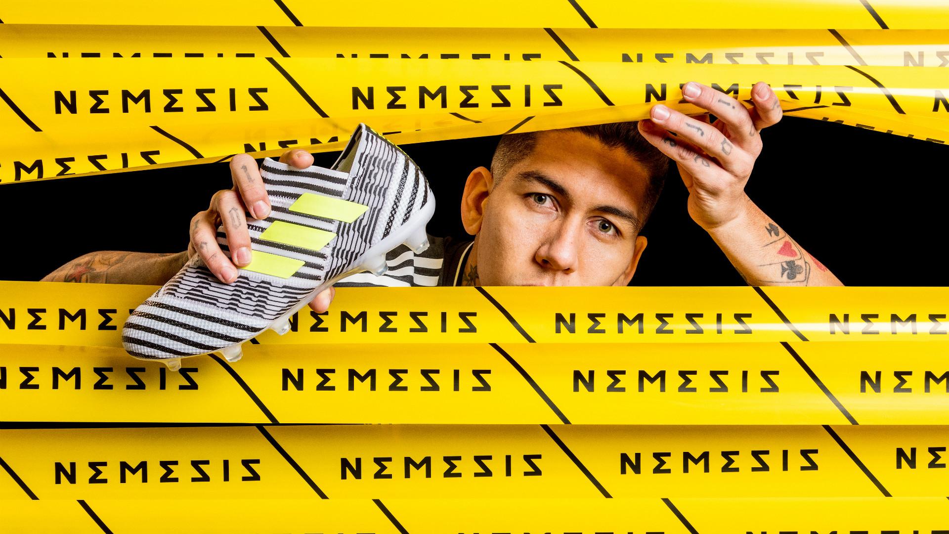 Lionel Messi Wallpaper Adidas