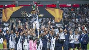 monterrey campeon copa mx ape17 festejo