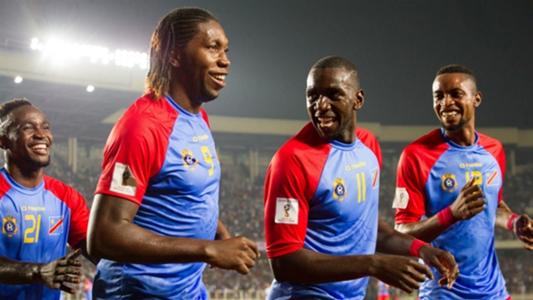 Dr Congo National Football Team W3livenews Com Search Australia