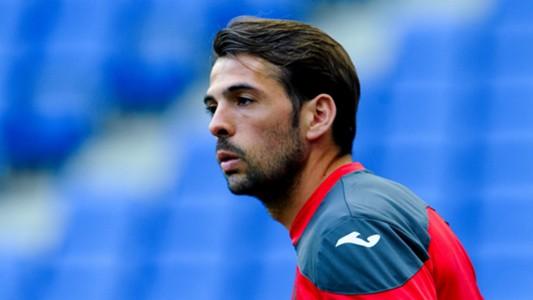 Victor Sanchez Espanyol