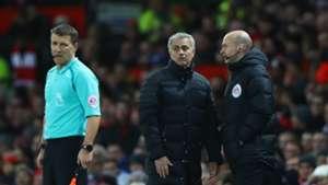 Man Utd West Ham HD