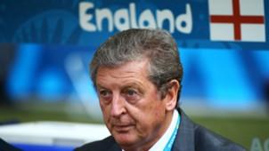 Roy Hodgson England World Cup 24062014