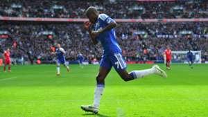 Ramires Chelsea 2012