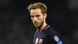Champions League Flops of the Week Ivan Rakitic