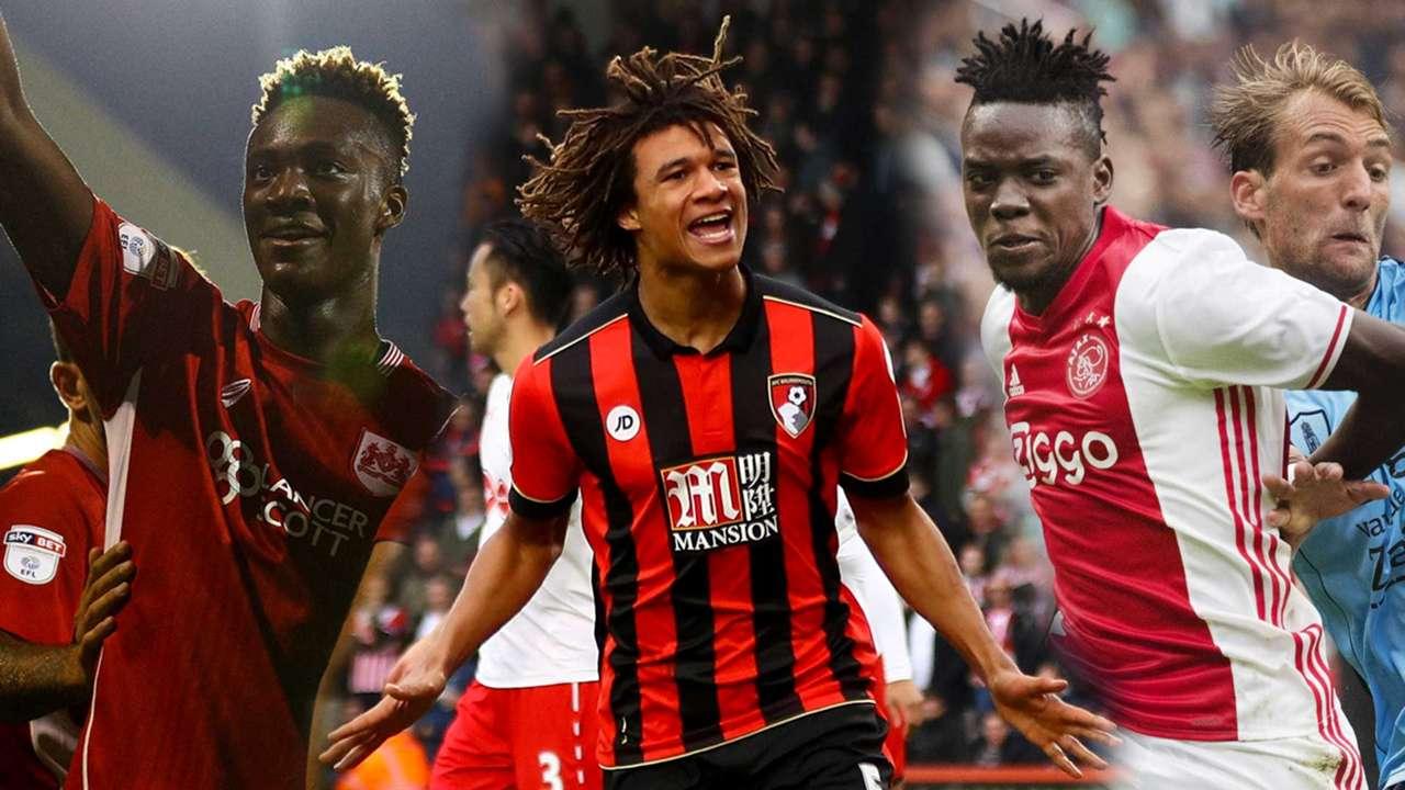 Chelsea loanees main graphic