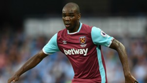 Premier League Worst Team of the Week Angelo Ogbonna