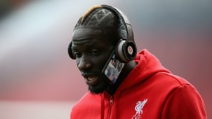 January transfers Mamadou Sakho