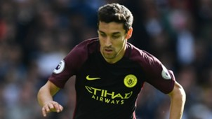 Premier League Flops of the Week | Jesus Navas