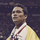 Carlos Bacca - Top 50 Player Page_sec