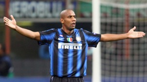 Maicon Inter