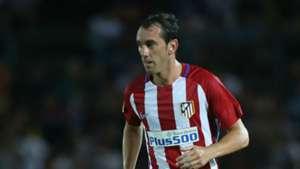 HD Diego Godin