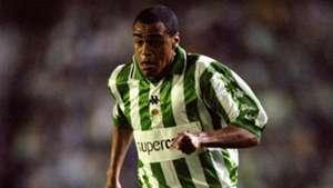 Denilson Real Betis