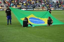 Brazil BGT 29052016
