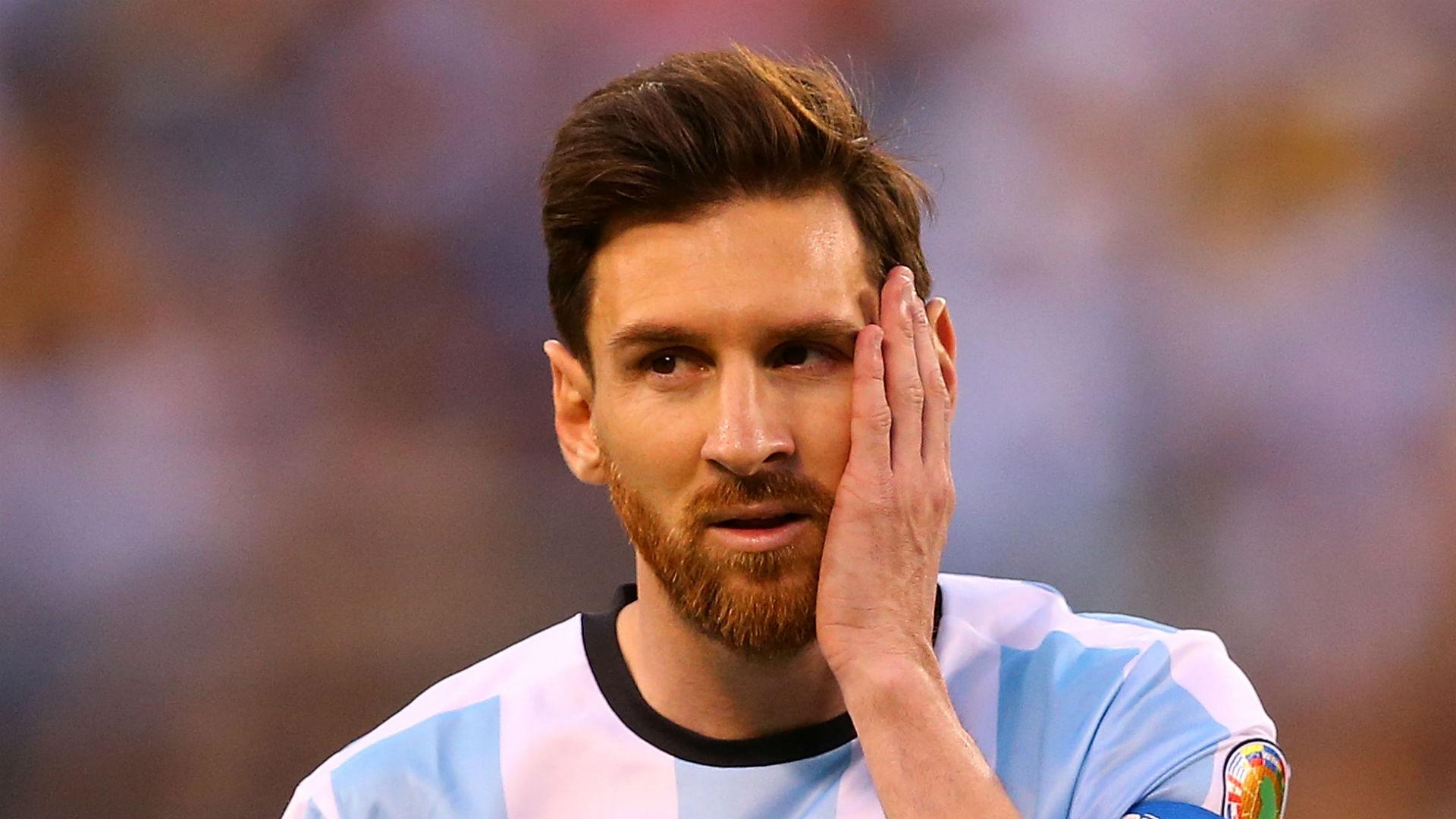 Cristiano Ronaldo conquistou algo que Messi jamais conseguiu