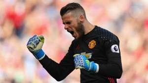 Premier League Flops of the Week | David De Gea