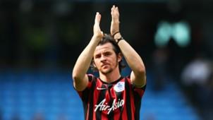 Joey Barton | QPR