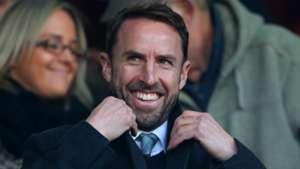 HD Gareth Southgate England