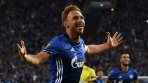 Europa League Team of the Week Howedes