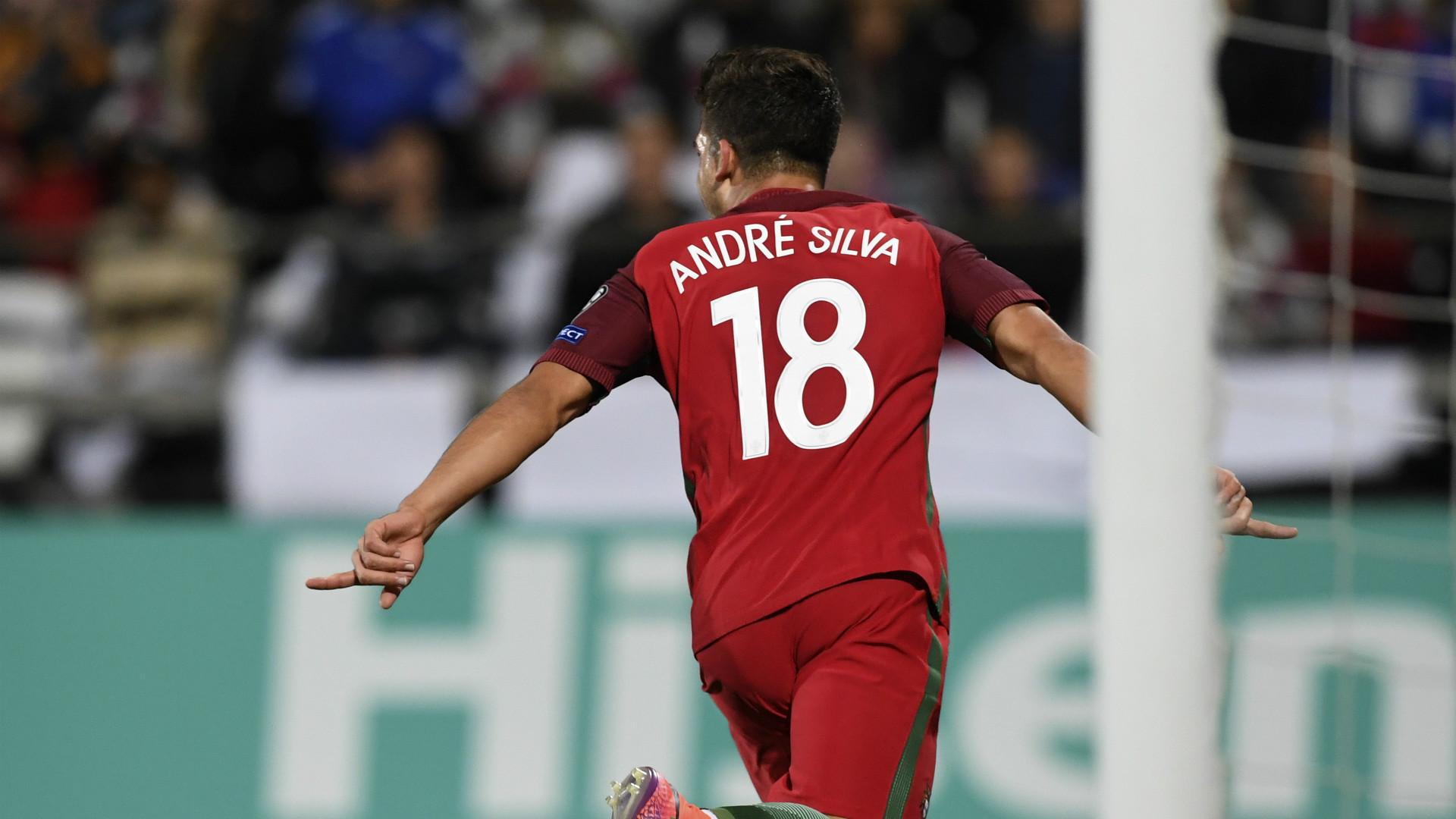 Calciomercato Milan: Rodriguez arriva in settimana, Andrè Silva alternativa a Morata