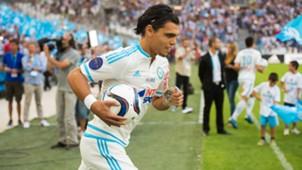 Karim Rekik Marseille