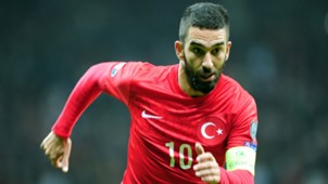 Ardan Turan Turkey