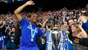 Didier Drogba | Chelsea