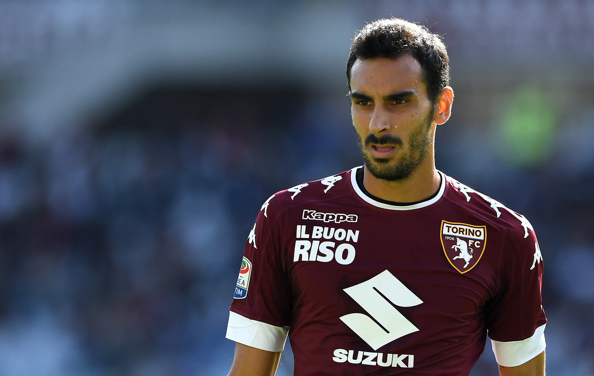 Torino, è fatta per Zappacosta al Chelsea: i dettagli dell'affare