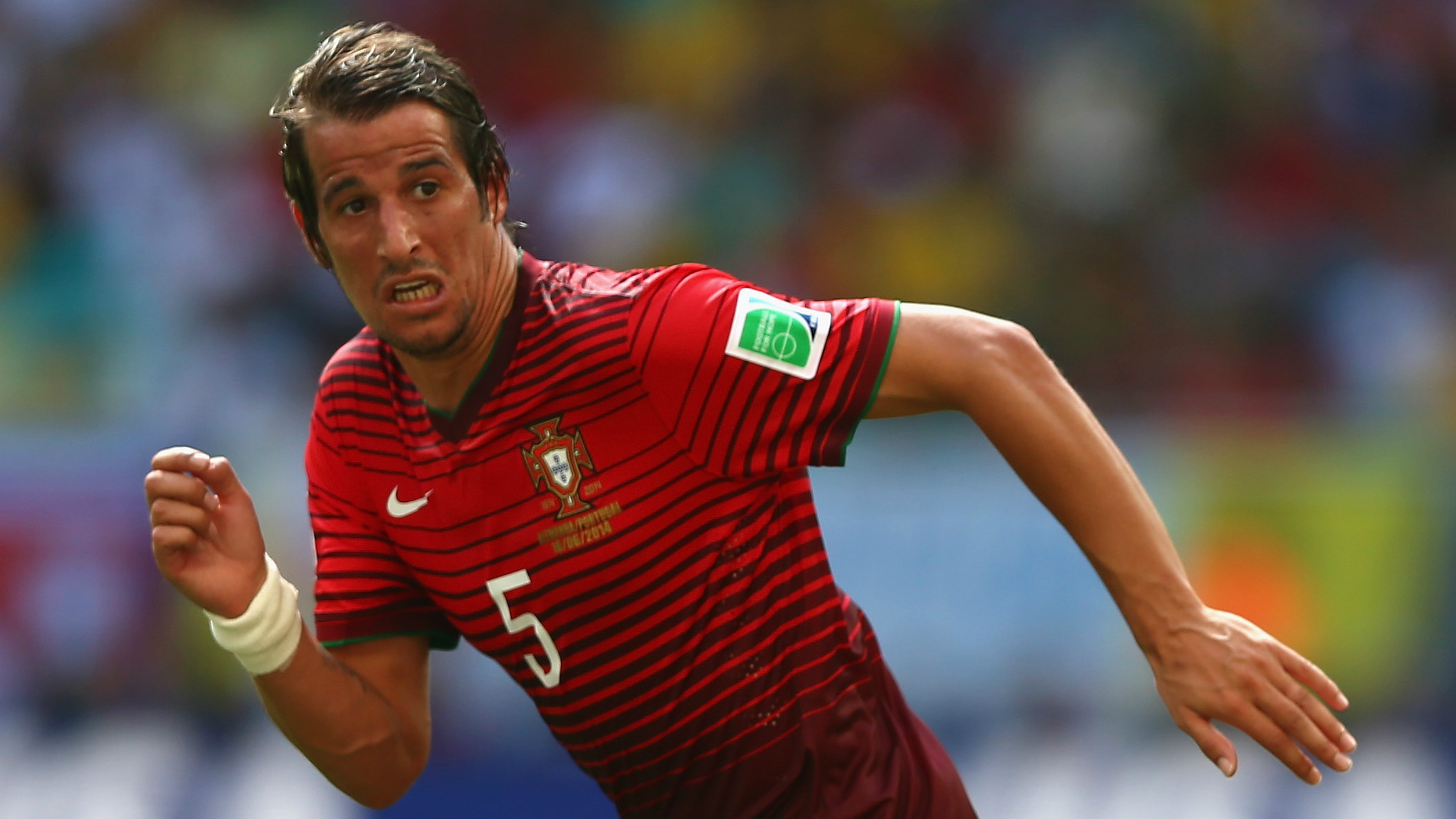 Image result for fabio coentrao