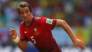 HD Fabio Coentrao Portugal