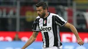 HD Barzagli Juventus
