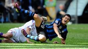 Philippe Coutinho Inter