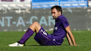 Milan Badelj, ACF Fiorentina