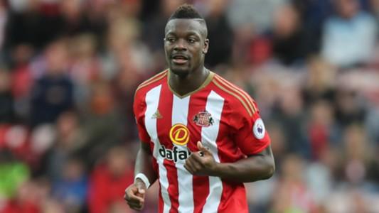 Premier League Flops of the Week   Lamine Kone