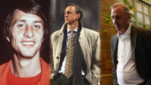 Johan Cruyff gallery cover photo