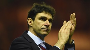 Who'll replace Rafa? | Aitor Karanka Middlesbrough