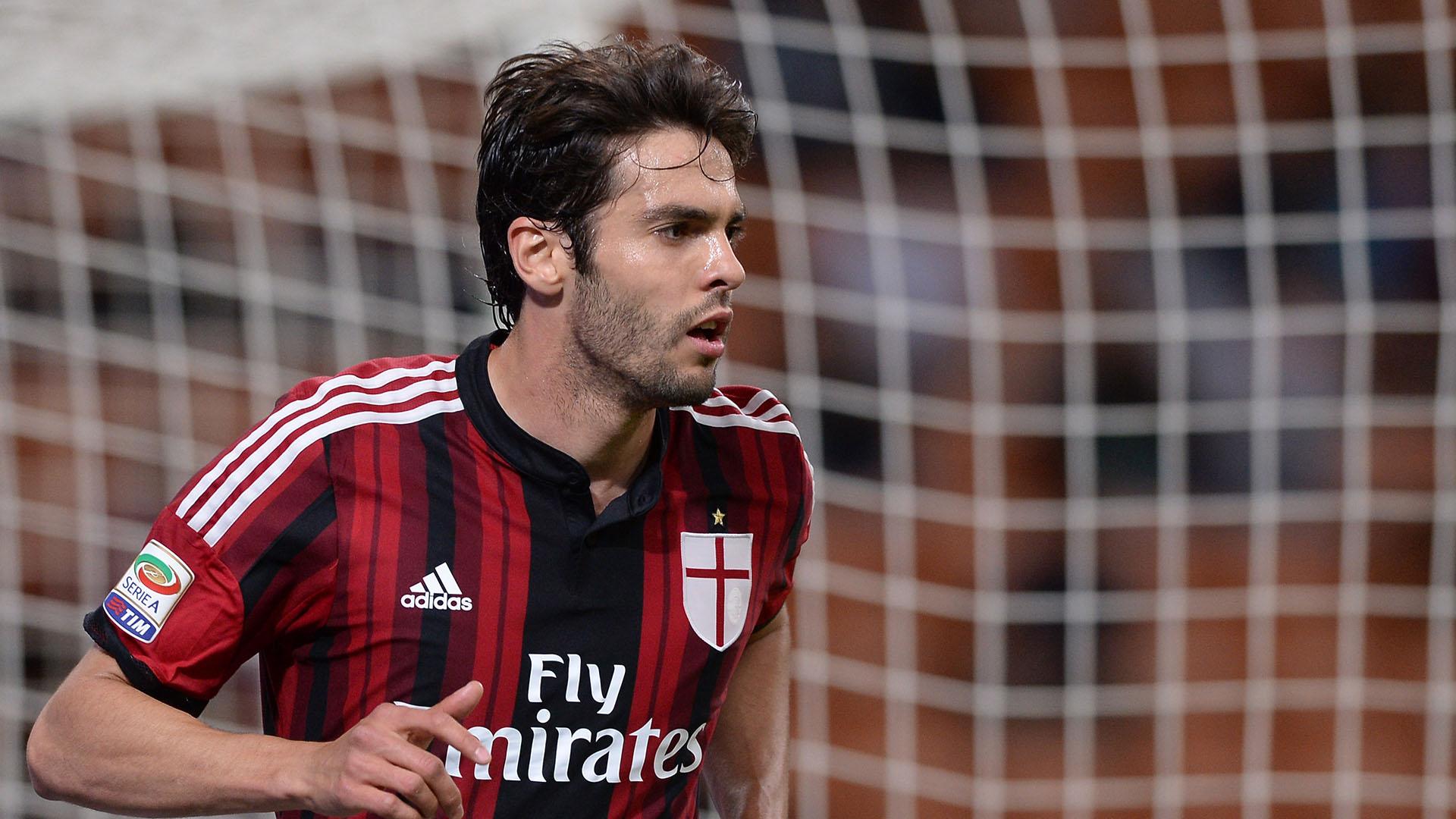 Kaka | AC Milan