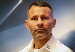 Ryan Giggs (article image size)