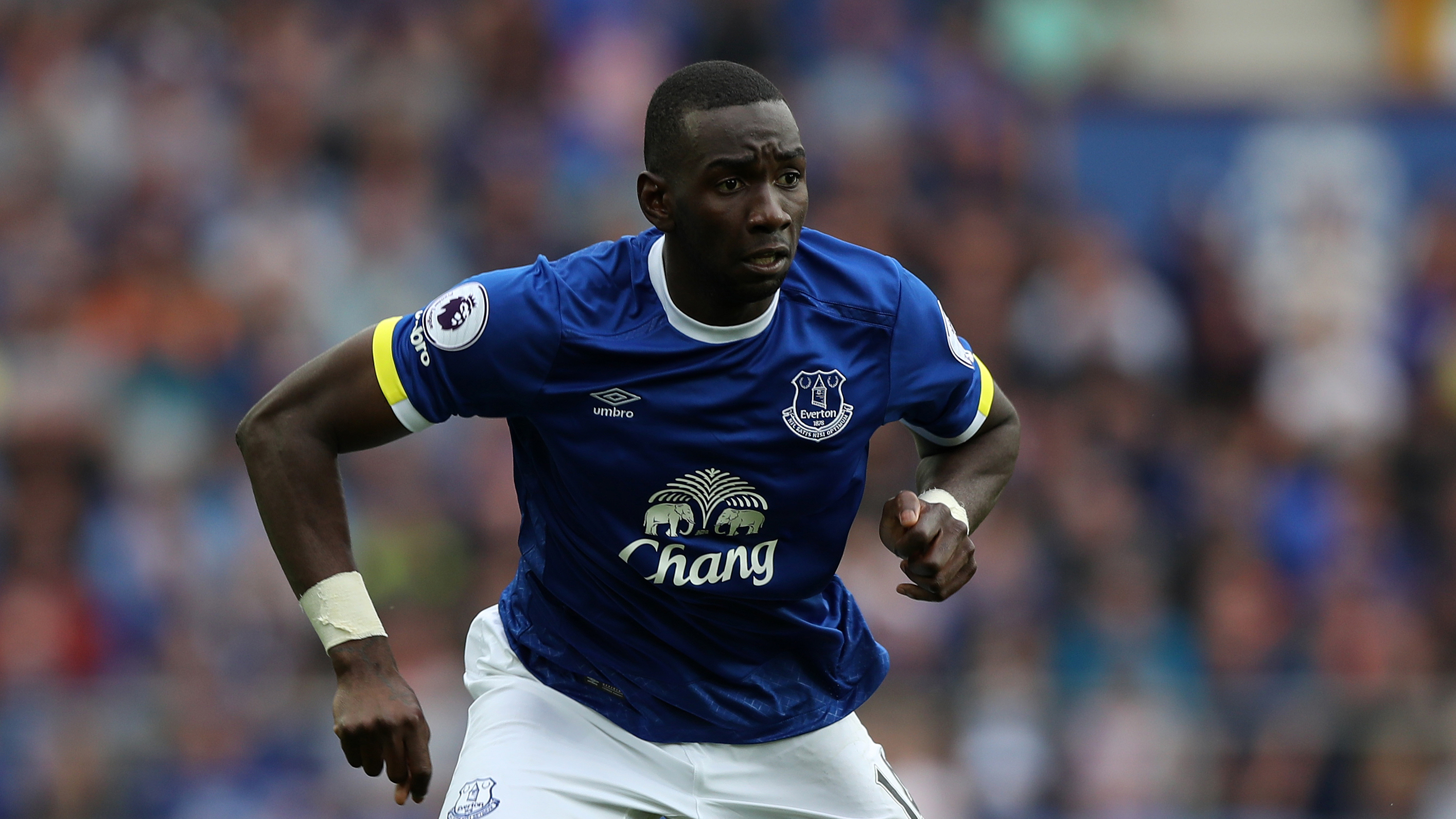 Everton v Sunderland preview: Both sides set to make changes