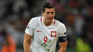 HD Lewandowski Poland