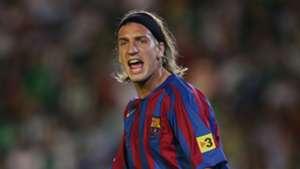 Maxi Lopez Barcelona 24092005