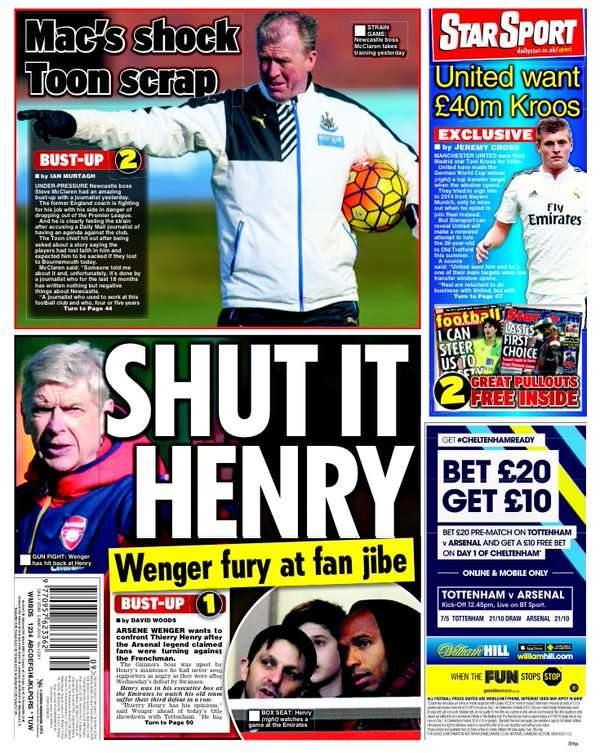 The Daily Star Mar 5