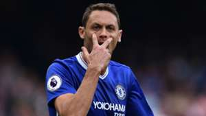HD Nemanja Matic Chelsea