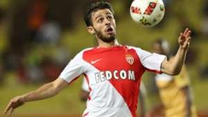 HD Bernardo Silva Monaco