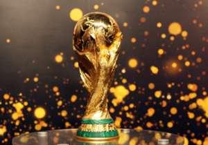 글로벌 축구 미디어 골닷컴은 2018 러시아 월드컵 개막을 3일 앞두고, 88년 역사의 월드컵을 빛낸 주요 국가의 베스트 11을 선정해보았다.