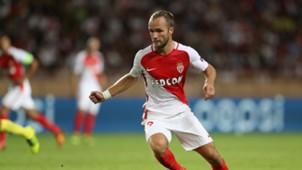 VALERE GERMAIN | Monaco