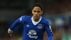 Steven Pienaar | Everton
