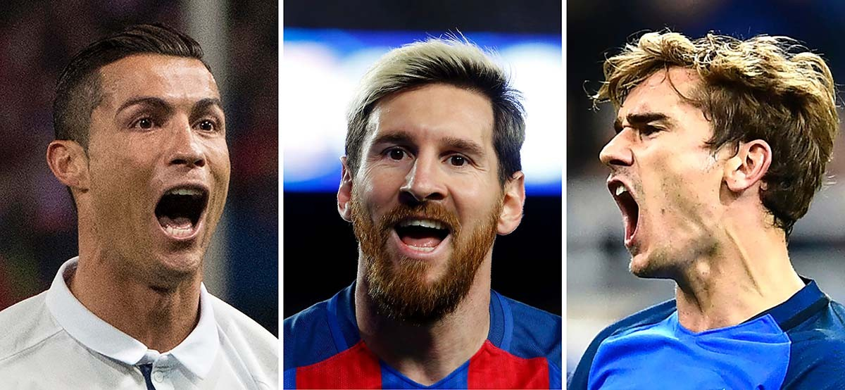 Ronaldo Messi Griezmann (1200x544)