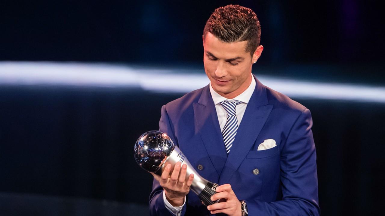 Cristiano Ronaldo Biography | Wiki | Net Worth | Affairs | Height | Age